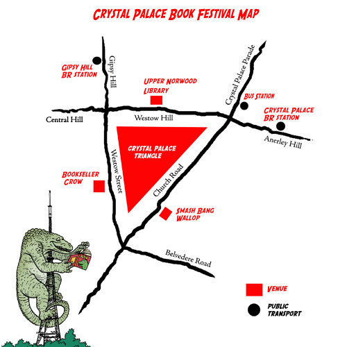 cp-map