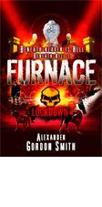 furnacelockdown